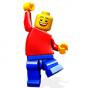 Лего Муви