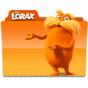 Лоракс