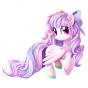 Мой маленкий пони
