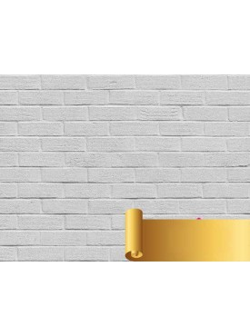 "Фотофон виниловый Print Cake - ""Лофт"" №019 60х80 см"